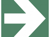 General Direction
