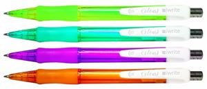 IWrite Mechanical Pencil